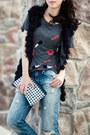 Denim-supply-ralph-lauren-jeans-topshop-heels-zara-t-shirt-lark-vest