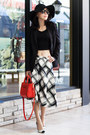 Fall-blazer-kate-spade-bag-manolo-blahnik-heels-banana-republic-skirt