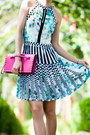 Parker-dress-valentino-bag