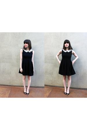 Fleet Collection dress