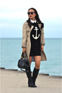 Banana-republic-boots-asos-dress-banana-republic-coat