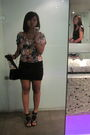 Cotton-on-dress-h-m-purse-bought-online-heels-cru-necklace