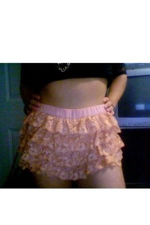 Forever21 shorts