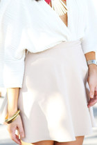 Furor Moda Skirts