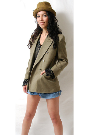 Nordstrom coat