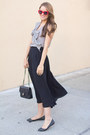 Jcrew-glasses-h-m-skirt