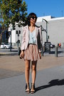 H-m-blazer-aldo-wedges-banana-republic-blouse
