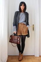 Zara shorts