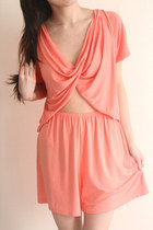 Orange-goodnight-macaroon-romper