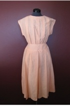 vintage dress for sale!