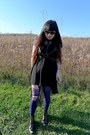 Black-franca-miista-boots-black-harness-unif-dress