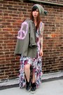 Peace-flower-vintage-jacket
