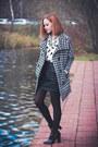 Sheinside-coat-sheinside-skirt-dualshine-necklace