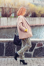 Choies-coat-sheinside-sweater