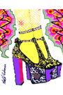 Purple-jeffrey-campbell-shoes-white-jeffrey-campbell-shoes-pink-jeffrey-camp
