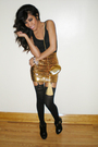 Gold-h-m-skirt-black-heritage-top-black-mandee-shoes-gold-jennifer-moore-p