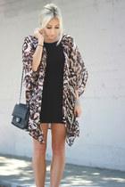 Leopard Lovin