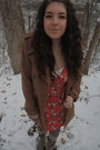 Threadsence-jacket-modcloth-dress-modcloth-socks-mia-boots