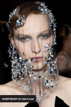 Fall 2012 Couture Week Catch-up