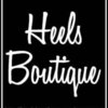heelsboutique