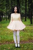 cotton Jones and Jones dress