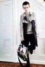 Mr-kg-shoes-topman-coat-primark-jeans-paul-smith-bag-topman-jumper
