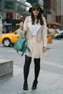 Off-white-lovers-friends-jacket-eggshell-cat-eye-nanette-lepore-sunglasses