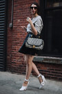 Heather-gray-p-brahmin-bag-brown-vigoss-usa-sunglasses