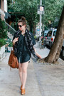 Black-asos-sunglasses-brown-urban-expressions-bag-navy-kenneth-cole-blouse