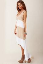 Myne LA dress