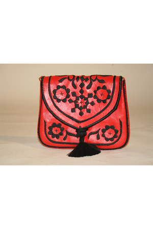 House of Style Vintage bag