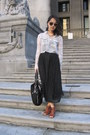 Beige-sunglasses-jeffrey-campbell-sandals-black-lace-skirt