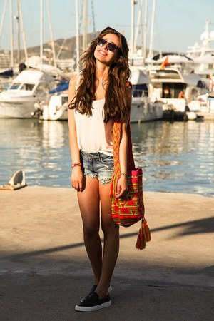 Chila Bags bag