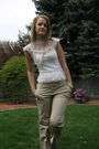 White-top-beige-body-by-victoria-victorias-secret-pants-white-accessories