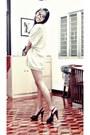 H-m-shorts-topshop-top-zara-cape-steve-madden-heels