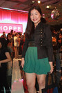 Shanghai-custom-made-jacket-japan-brand-skirt-fashion-popperoo-intimate