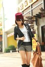 Slim-long-aneshe-jacket