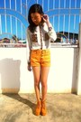 House-of-glamorosa-blouse