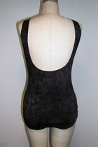 IDILVICE Bodysuits