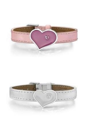 id x-change bracelet