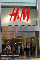 H&M to Open Luxury Chain in 2013