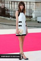 Alexa Chung: Get The Look With Our Alexa Wardrobe Breakdown