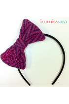 Bow-headband-immisssasa-accessories