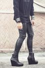 Black-k2-shirt-black-topshop-leggings-black-soule-phenomenon-boots