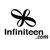 infiniteen_com
