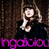 ingalicious