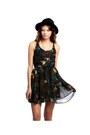 Dress-galaxy-dress