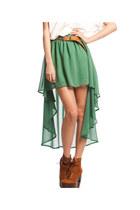 latiste skirt