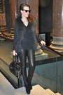 Black-phillip-hardy-boots-black-oakwood-leggings-black-marc-jacobs-bag