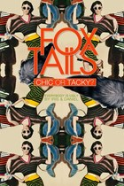 Fox Tails: Chic or Tacky? 